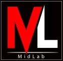 Midlab