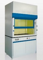 MODEL-D2268S-1200