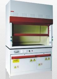 MODEL-D2268S-1500