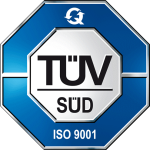 tuv-safety
