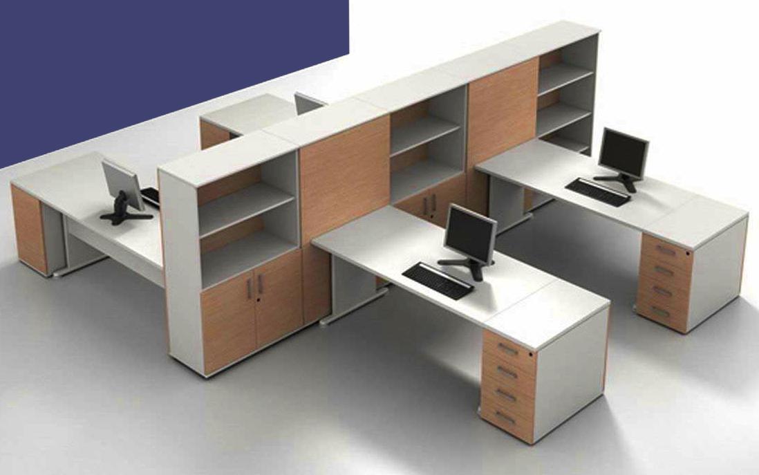 flexible office furniture. OFFICE FURNITURE Flexible Office Furniture